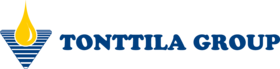 Tonttila Group -logo