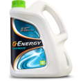 G-Energy-Antifreeze-5KG