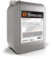 G-Special-UTTO-10W-30-20L