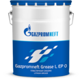 Gazpromneft-Grease-L-EP-0-18KG