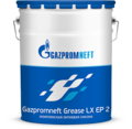Gazpromneft-Grease-LX-EP-2-18KG